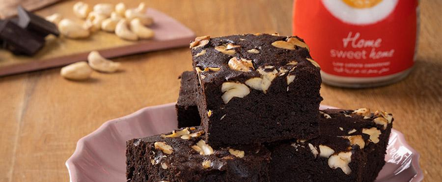 kaju-brownie-1